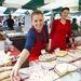 Real Food Festival. Photo: Oliver King