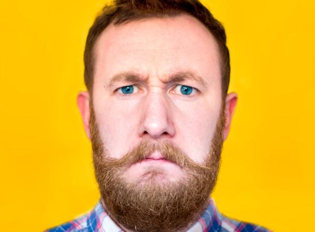 London Stand Up And Sketch Comedy: 14-20 July