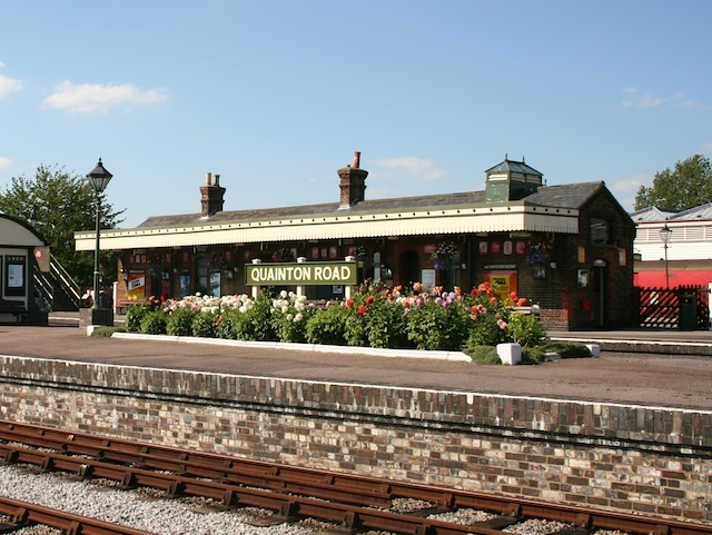 buckinghamshire-railway-centre-copy.jpg