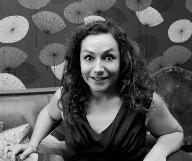 Comedy Picks: Fringes, Nina Conti And Celia Pacquola