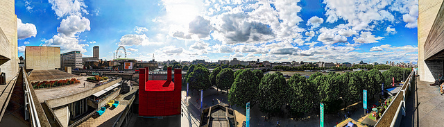 Things To Do In London This Weekend: 3-4 August 2013