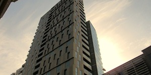 Three London Buildings Nominated For Carbuncle Cup