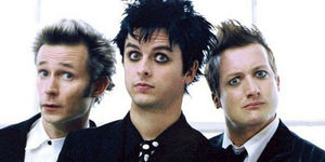 Ticket Alert: Green Day At O2 Academy Brixton
