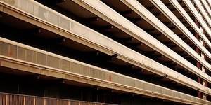 Centre For London Report Shows Rise In Rental Costs