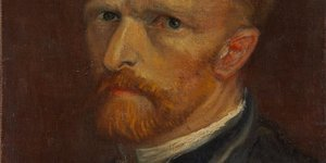 Van Gogh In Paris: Impressionist Masterpieces Come To London