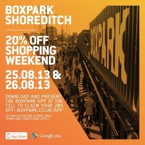 Boxpark_Shopping_v2_Square