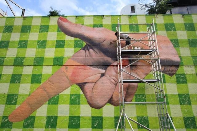 martin-ron-buenos-aires-street-art-hand-buenosairesstreetart.com_