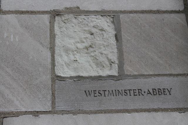 westabbey