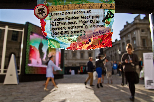 Free & Cheap London Events: 26 August-1 September 2013