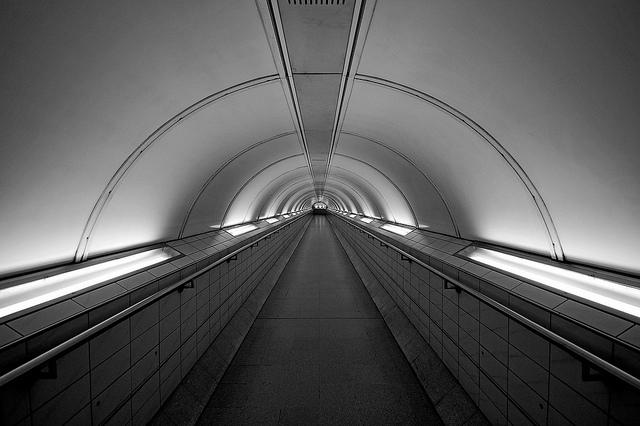 Waterloo & City Line To Run Later