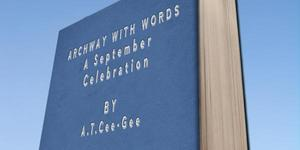 Archway Gets A New Literary Festival