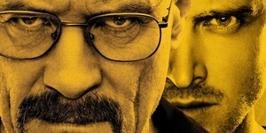 Breaking Bad: The Pub Quiz