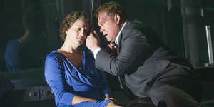 New Fidelio Drags Political Imprisonment Into The Blinding Light