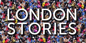 London Stories: Explore Candle-lit Rooms, Discuss London Life
