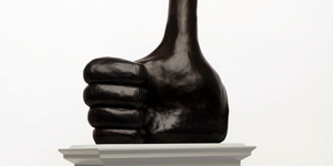Trafalgar Square Fourth Plinth: New Shortlist Revealed