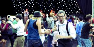 Join Us On A Thames Festival Photowalk