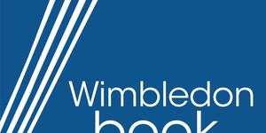 Wimbledon BookFest Brings The Big Guns