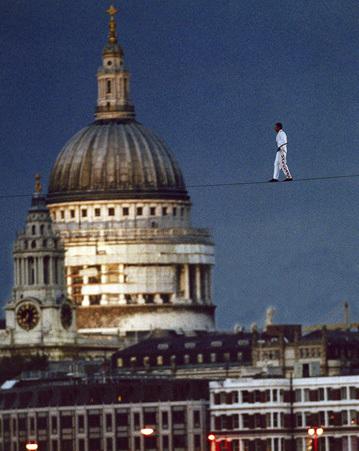1997tightrope
