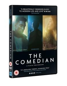 COMEDIAN_DVD_COVER_3D_HI