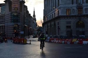 cycling_240913