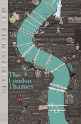 London_Thames750
