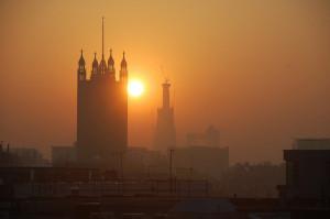 smog_030913