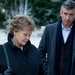 Philomena, starring Judi Dench and Steve Coogan, is another of the top-notch films on offer