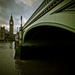Westminster Bridge by Ian Horne