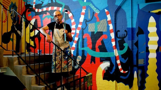Free & Cheap London Events: 16-22 September 2013