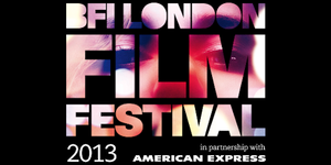 BFI London Film Festival 2013: A Round Up