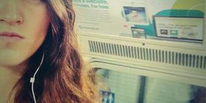 Moonfruit Selfies: The Snaps And Winner