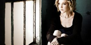 Kristin Hersh Talks In Depth Ahead Of London Show