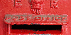 The Royal Mail IPO Explained