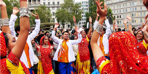 Things To Do In London This Weekend: 26-27 October 2013
