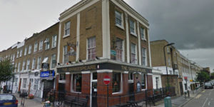 What's The Best Pub In Stoke Newington: The Results