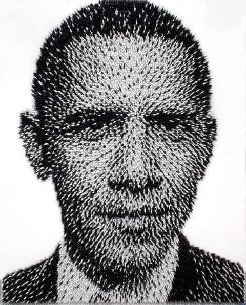 New Ways Of Seeing Portraiture By Joe Black