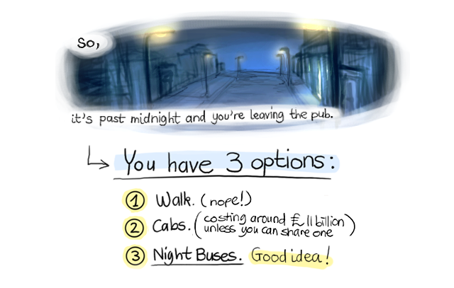 busnight_2.png