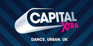 Protest To Bring Back Choice To Capital Xtra Playlist
