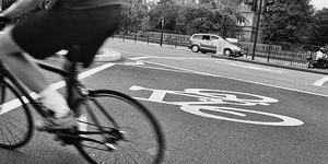 Fourth London Cycling Death In Eight Days