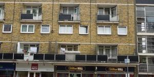 Living In London On Low Income: Updated
