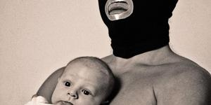 Take Your Baby To The Theatre With Soho Screamers