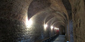 Take A Tour Of Charterhouse