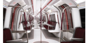 The Future Of London Transport: Notes On A Talk