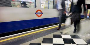 All Tube Ticket Offices To Close, But Trains To Run 24Hr On Weekends