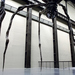 Matt Stuart - Tate Modern #03. ©Matt Stuart