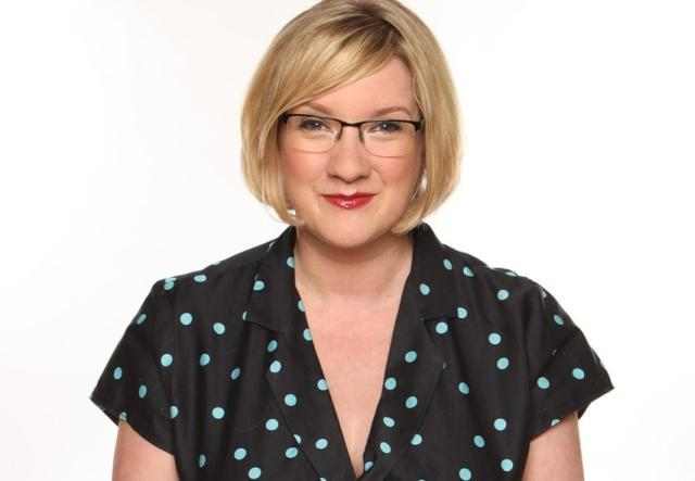 London Comedy: Sarah Millican, Bright Club, James Acaster