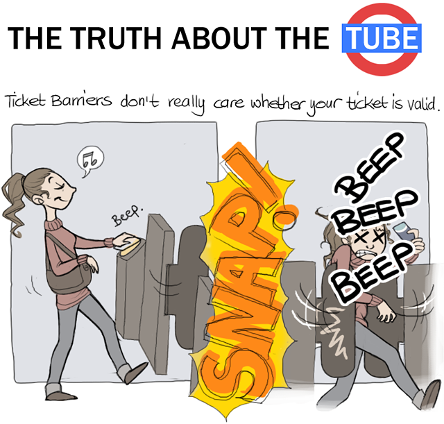 tube_barrier1.png