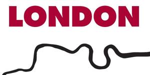 Our London: Ideas For The Capital Beyond 2015