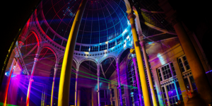 Things To Do In London This Weekend: 7-8 December 2013