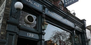 The 10 Best Craft Beer Pubs In London